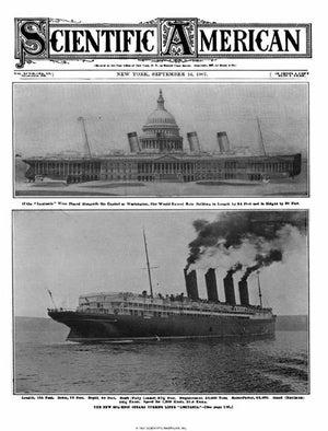 September 14, 1907
