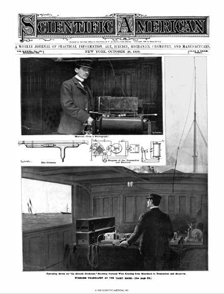 October 28, 1899