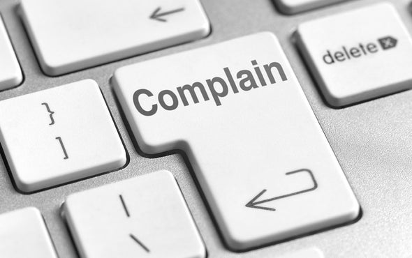 Image result for complaining