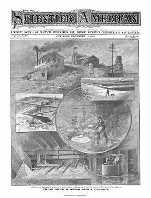 December 13, 1890