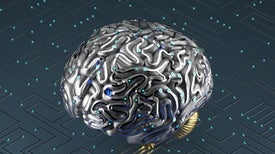 Neuralink Wants to Wire Your Brain to the Internet--What Could Possibly Go Wrong?