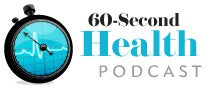 60-Second Health