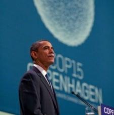 obama-in-copenhagen