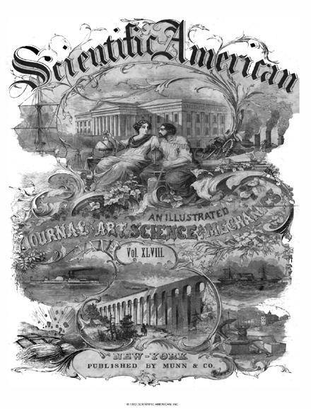 January 06, 1883