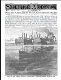 July 09, 1887