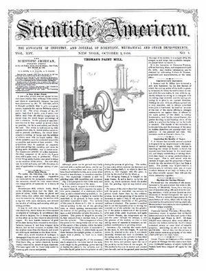 January 20, 1866