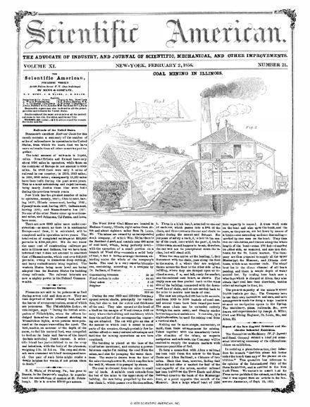 May 31, 1856