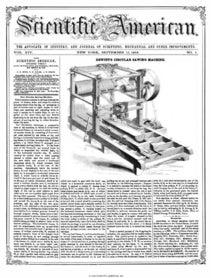 September 11, 1858