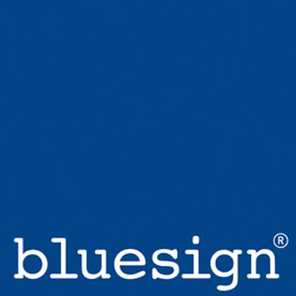 "Will Green-Friendly ""Bluesign"" Clothing Lines Catch On with Consumers?"
