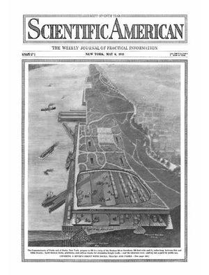 May 06, 1911