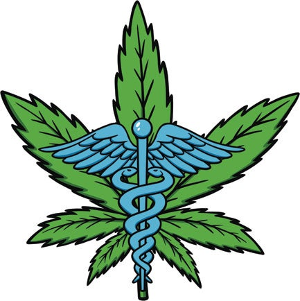 Medical Marijuana: How the Evidence Stacks Up
