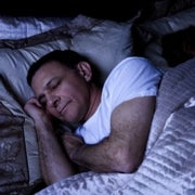 Slumber Reruns: As We Sleep, Our Brains Rehash the Day
