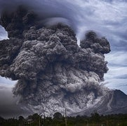 Get Ready for More Volcanic Eruptions as the Planet Warms