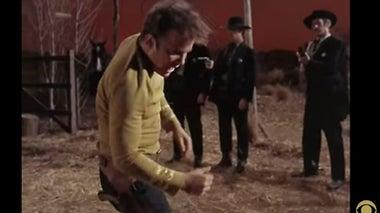 Kirk and Shock: <i>Star Trek</i> Oral History Beams Fans Backstage