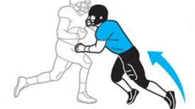 A Safe Way to Tackle?