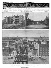 April 27, 1895