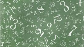 """Prime Numbers Scholar Wins 2014 MacArthur """"Genius Grant"""""""