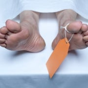 Real CSI: Patchy U.S. Death Investigations Put the Living at Risk