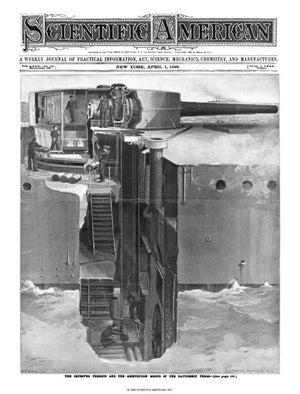 April 01, 1899