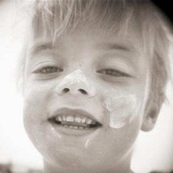 Full Exposure: How Will the FDA's Sunscreen Regulations Help Prevent Skin Cancer?
