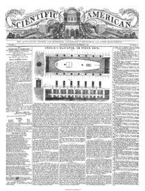 September 03, 1846