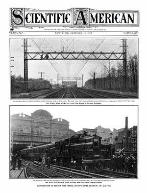 January 19, 1907