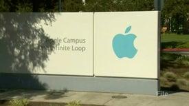 Apple Opposes Order to Help FBI Unlock iPhone