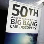 Big Bang Bash: