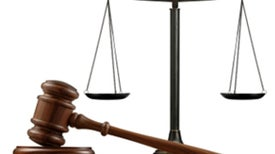 The Legal Brain: How Does the Brain Make Judgments about Crimes?