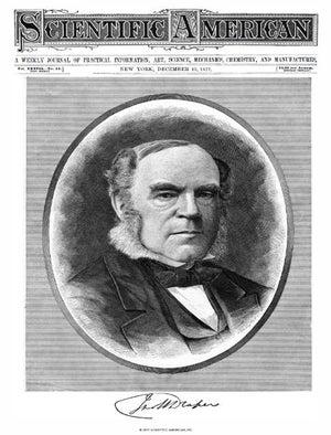 December 15, 1877