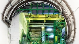 Beautiful Physics: The Search for New Particles at LHCb