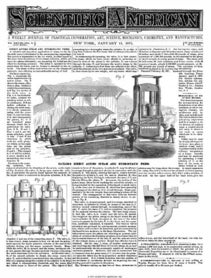 January 11, 1873