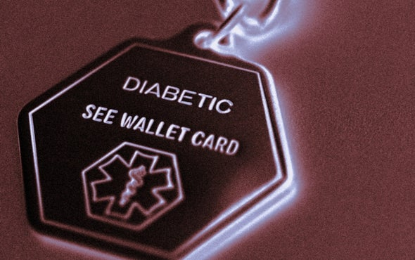 Transforming Stem Cells into Diabetes Beaters