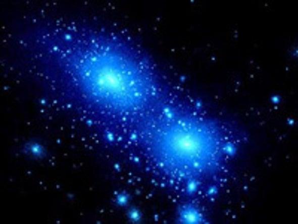 Milky Way's 'Satellite Problem' Solved