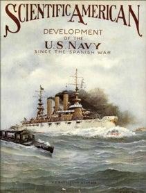 December 14, 1901