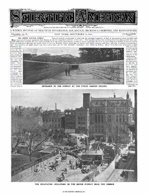 September 05, 1896