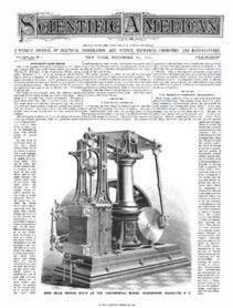 December 31, 1881
