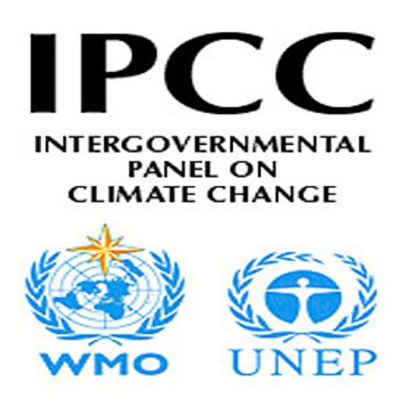 Does the IPCC Need to Change?