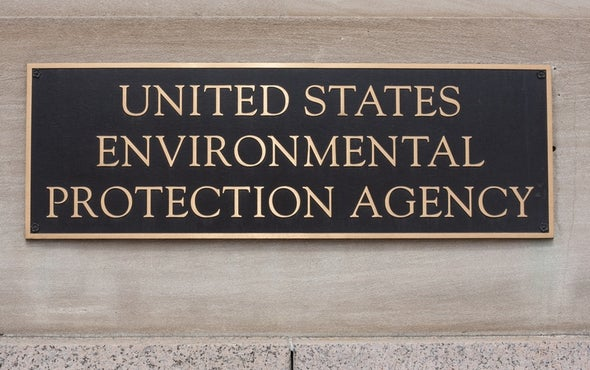 Court Becoming Impatient with EPA Over Clean Power Plan