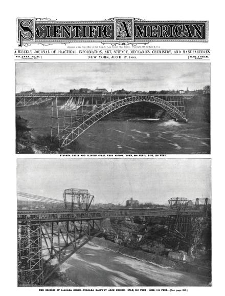 June 17, 1899