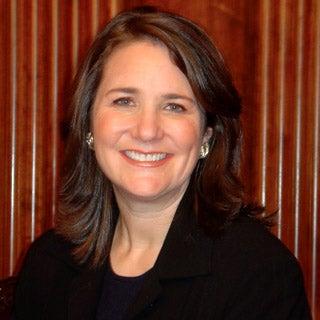 "Congresswoman Slams Religious Right's Assault on Science's ""Edgier"" Side"