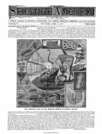 April 17, 1886