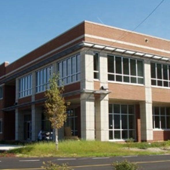 Do Green Building Standards Minimize Human Health Concerns?