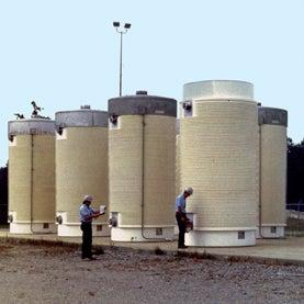 dry-cask-storage