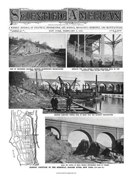 February 06, 1897