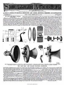 February 16, 1895