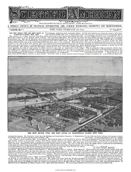 February 23, 1895