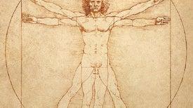 Leonardo da Vinci, Neuroscientist