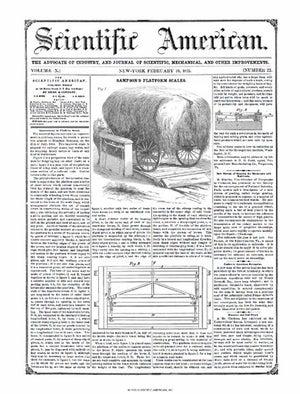 February 10, 1855