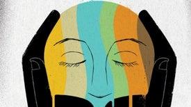 3 Myths Plus a Few Best Practices for Achieving Diversity